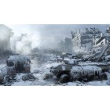 Metro Exodus original PC steam game download play offline