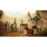 Far Cry Primal original PC steam game download play offline