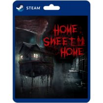 Home Sweet Home original PC steam game download play offline