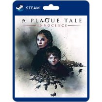 A Plague Tale Innocence original PC steam game download play offline