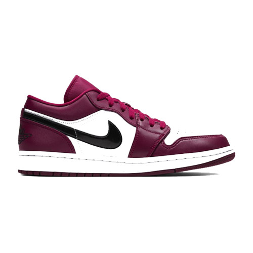 Retro Air Jordan 1 Low Basketball Shoes