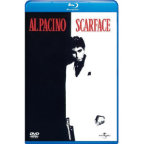 Scarface bd hd movie
