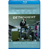 Detachment bd hd movie