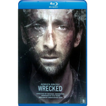 Wrecked bd hd movie