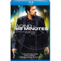 88 Minutes bd hd movie