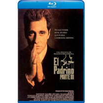 God Father III bd hd movie