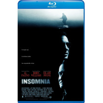 Insomnia bd hd movie