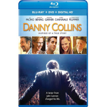 Danny Collins bd hd movie