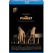 Pianist bd hd movie