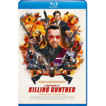 Killing Gunther bd hd movie
