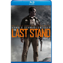 Last Stand bd hd movie