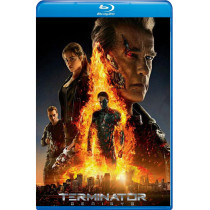 Terminator Genisys bd hd movie