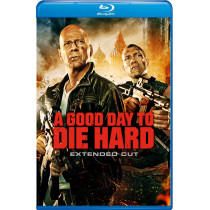 Die Hard V bd hd movie