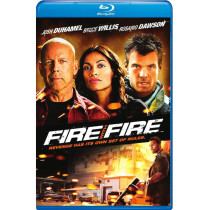 Fire with Fire bd hd movie