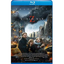 World War Z bd hd movie