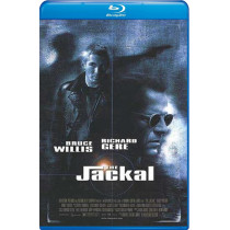The Jackal bd hd movie