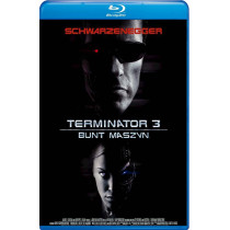 Terminator 3 bd hd movie