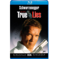 True Lies bd hd movie