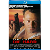 Die Hard I bd hd movie