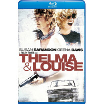 Thelma Louise bd hd movie
