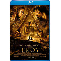 Troy bd hd movie