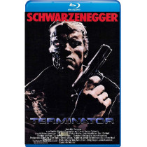 Terminator 1 bd hd movie
