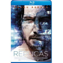 Replicas bd hd movie
