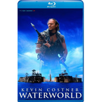 Water World bd hd movie