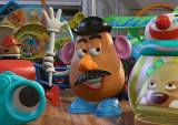Toy Story I bd hd movie
