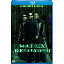 The Matrix 2 bd hd movie