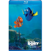 Find Dory bd hd movie
