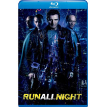Run All Night bd hd movie