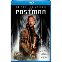 The Postman bd hd movie