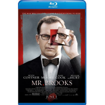 Mr. Brooks bd hd movie