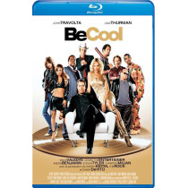 Be Cool bd hd movie