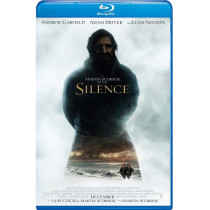 Silence bd hd movie