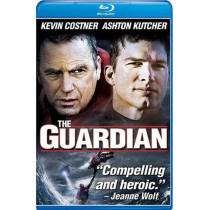 Guardian bd hd movie