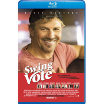 Swing Vote bd hd movie