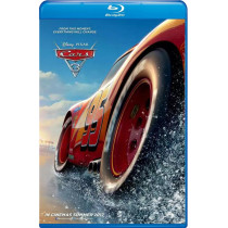 Cars 3 bd hd movie