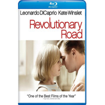 Revolutionary Road bd hd movie