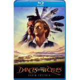 Dance With Wolves bd hd movie