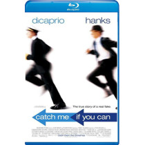 Catch Me If You Can bd hd movie