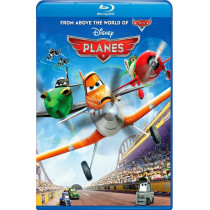 Planes I bd hd movie