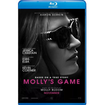 Mollys Game bd hd movie