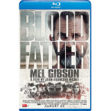 Blood Father bd hd movie