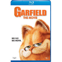 Carfield I bd hd movie
