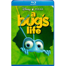 A bugs life bd hd movie