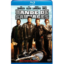 Wild Hogs bd hd movie