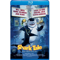 Shake Tale bd hd movie