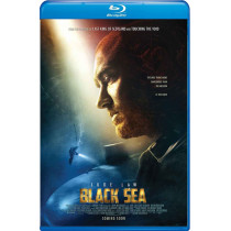 Black Sea bd hd movie
